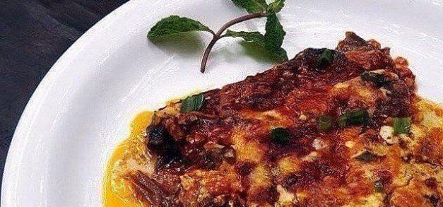 Conheça o Mandir, restaurante lacto-vegetariano e vegano