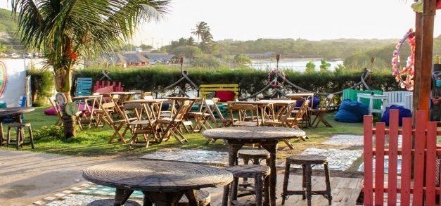10 bares com música em Fortaleza: dicas para aproveitar no final de semana