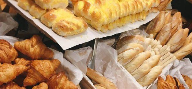 10 padarias em Fortaleza para lanchar ou tomar café na semana