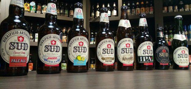 Mestre-Cervejeiro.com é casa para os amantes da cerveja