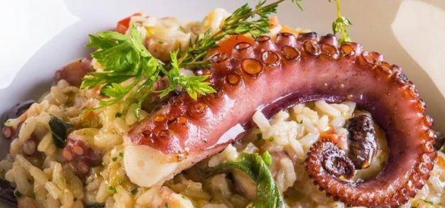 Happy Days reúne restaurantes com menu especial no Iguatemi