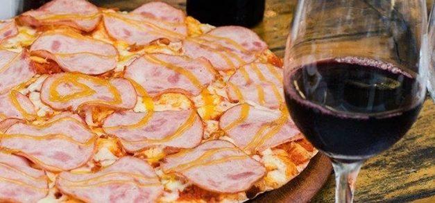 Vignoli promove Festival de Vinhos