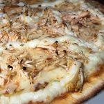 Pizza de Frango com Catupiry Villa Rios