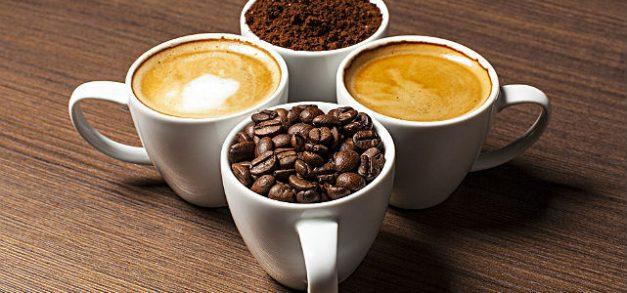 Santa Clara lança linha de cafés especiais Reserva da Família