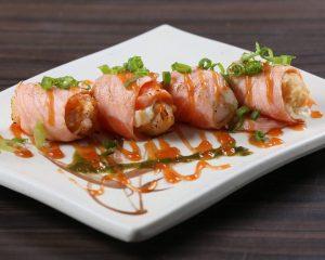 Sushi Konibaa