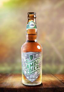 Jambubier