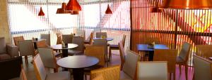 Café Santa Clara