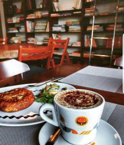 L'Café