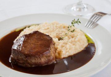 Conheça o Duo Gourmet, aplicativo que garante economia em diversos restaurantes