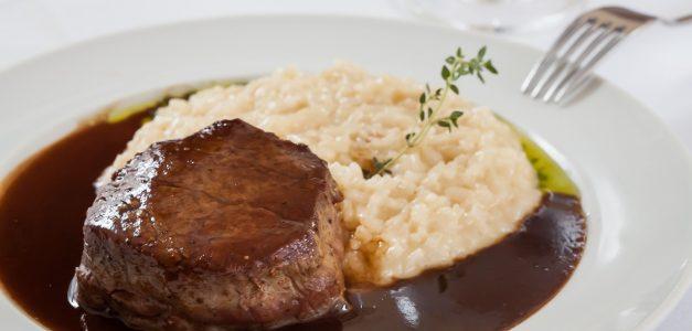 Duo Gourmet realiza campanha promocional na Semana do Consumidor