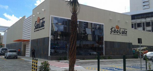 Mercadinhos São Luiz abrirão novas unidades em Fortaleza