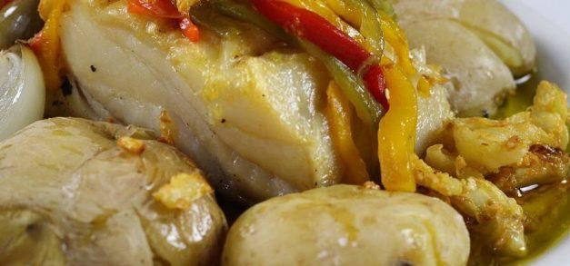 Dicas de restaurantes portugueses em Fortaleza