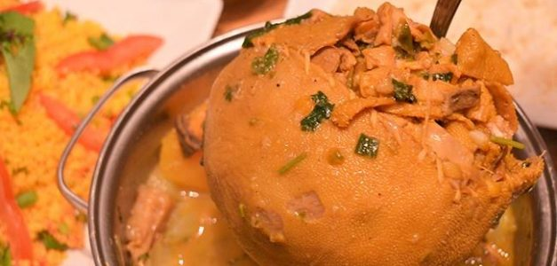 Confira cinco restaurantes regionais com delivery em Fortaleza