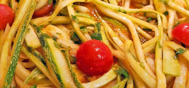 Restaurantes self-service em Fortaleza com receitas e pratos exclusivos