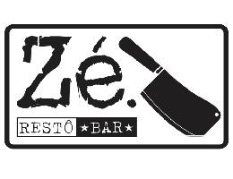 Zé Restô Bar