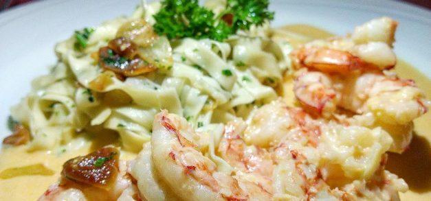 Cantina Caravaggio: restaurante romântico com foco na culinária italiana