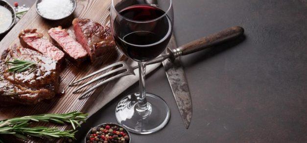 Confira sugestões de vinhos para o outono