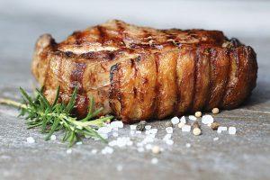Carnes e vinhos - Restaurante Figueira