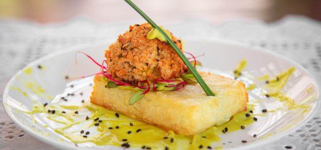 Concurso O Quilo é Nosso elege o melhor restaurante a quilo do Brasil