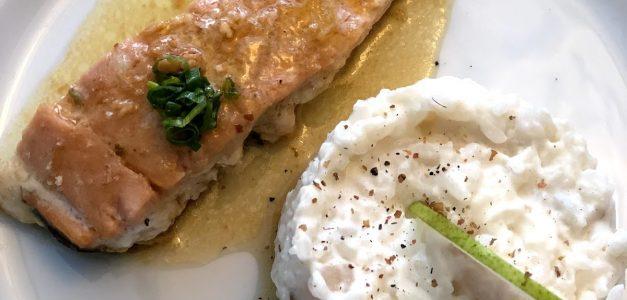 Conheça o projeto Chef em Casa