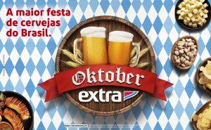 Oktober Extra