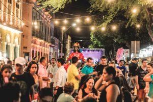 Ceará recebe neste fim de semana o II Festival de Gastronomia de Aracati (Divulgação)