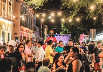 Ceará recebe II Festival de Gastronomia de Aracati