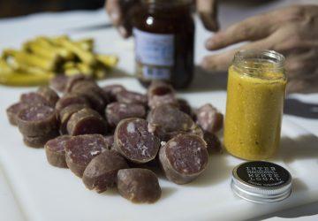 Senac Ceará promove aulas de gastronomia no Festival Fartura Fortaleza