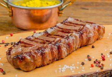 Restaurantes do Iguatemi para visitar e degustar