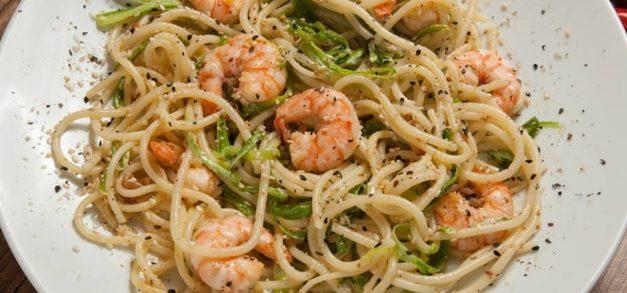 Cinco dicas de restaurantes italianos na cidade