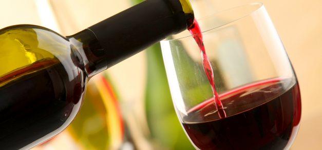 Colosso Fortaleza realiza Wine Tasting