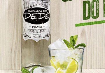 Happy Beer traz caipirinha pela metade do preço no Engenho Dedé