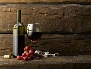 Wine Tasting Colosso