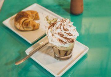 Benévolo é dica em Fortaleza para o Dia Nacional do Café