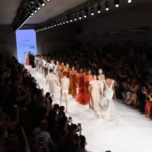 Dragão Fashion Brasil