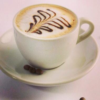 Mercadinhos São Luiz oferecem mais de 200 rótulos de café