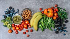 Ceará Organic Food