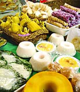 Pão de Açúcar anuncia suas novidades para o São João