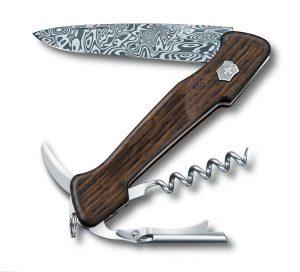 Canivete Wine Master Victorinox