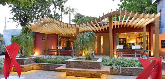 CasaCor Ceará 2019 traz oficinas gastronômicas e lançamento de livro sobre a área