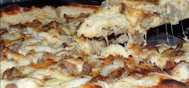 Os melhores serviços de delivery de pizzas em Fortaleza