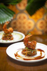 Verdelima Restaurante