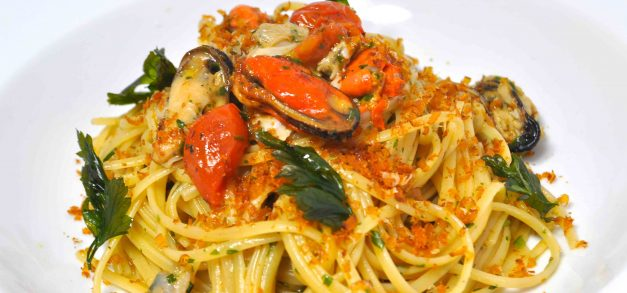 La Bella Itália lança novo cardápio com ingredientes diferenciados