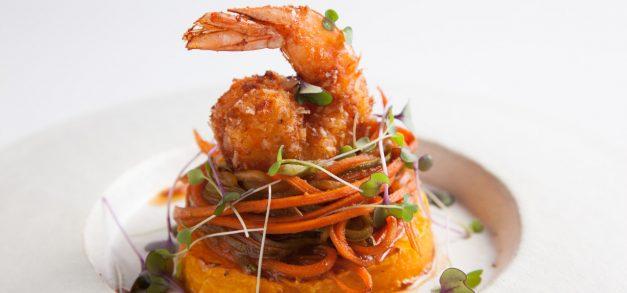 Restaurante Verdelima é campeão nacional do concurso O Quilo é Nosso