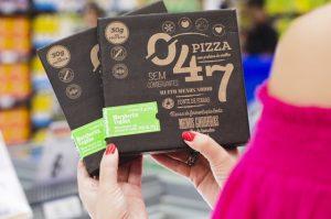 Pizzas Veganas 047