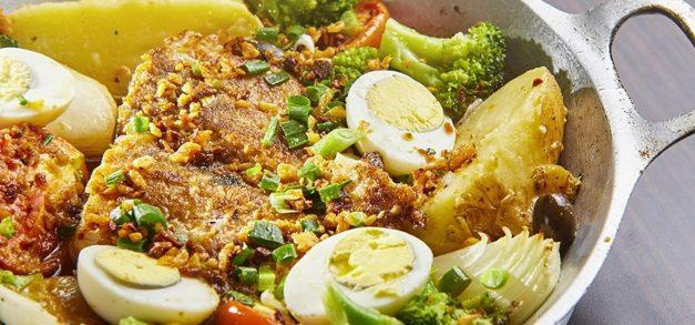 Duo Gourmet lança guia gastronômico com dicas de 12 cidades brasileiras