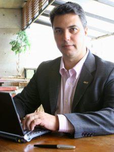 Paulo Solmucci