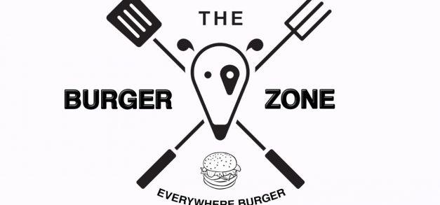 Burger Zone