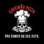 Caveirão Pizza