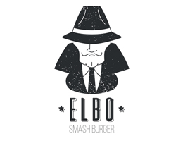 Elbo Smash Burger